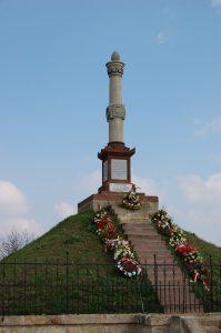 bodrogkeresztur-56-os-obeliszk-
