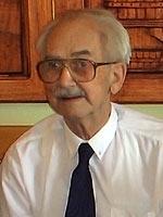 Ulrich József
