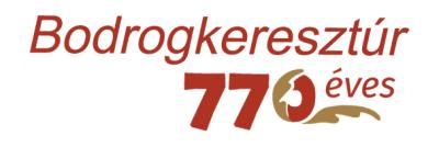 770 eves logo