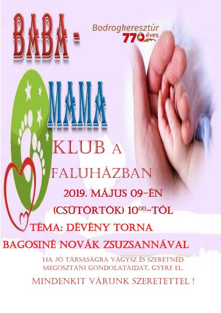 baba-mama-2019-05.09