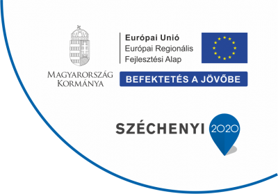 szechenyi-logo-2020-eu-regionalis